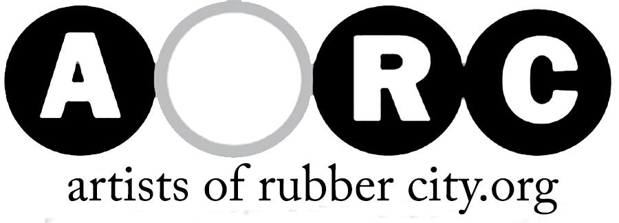 AoRC Logo 3inch