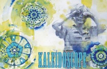 Kaleidoscope 2010: The Alliance for the Visual Arts