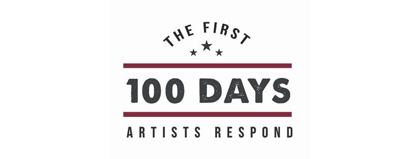 first 100 days In his first 100 days, president donald j trump has taken bold action to restore prosperity, keep americans safe and secure, and hold government accountab.