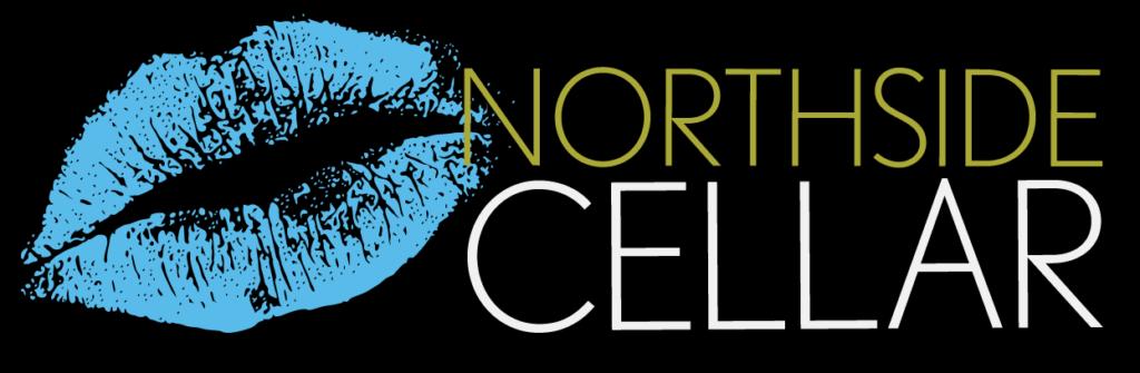 Logo for Northside Cellar