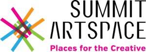 Summit Artspace logo