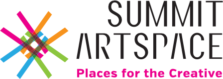 Summit Artspace
