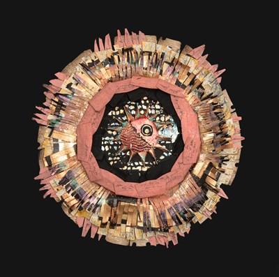 Journey_through_the_Tunnel_of_Corti_HelenLuckhartWilson Kaleidoscope