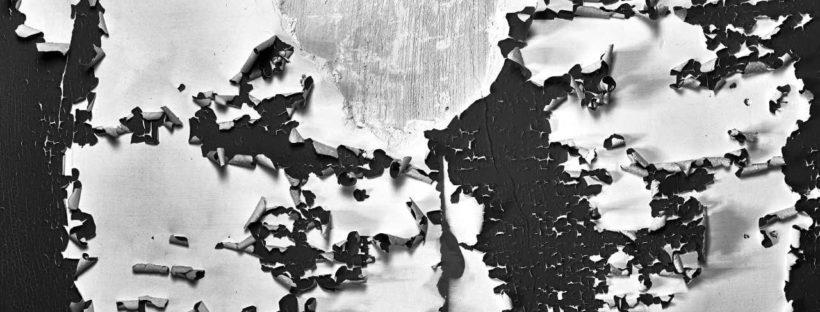 "Box Gallery show Bradley Hart, erurent, Fuji Crystal Archive Print, 18"" x 24"""