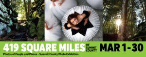 419 Square Miles show image