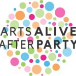 Arts Alive After Party 2019