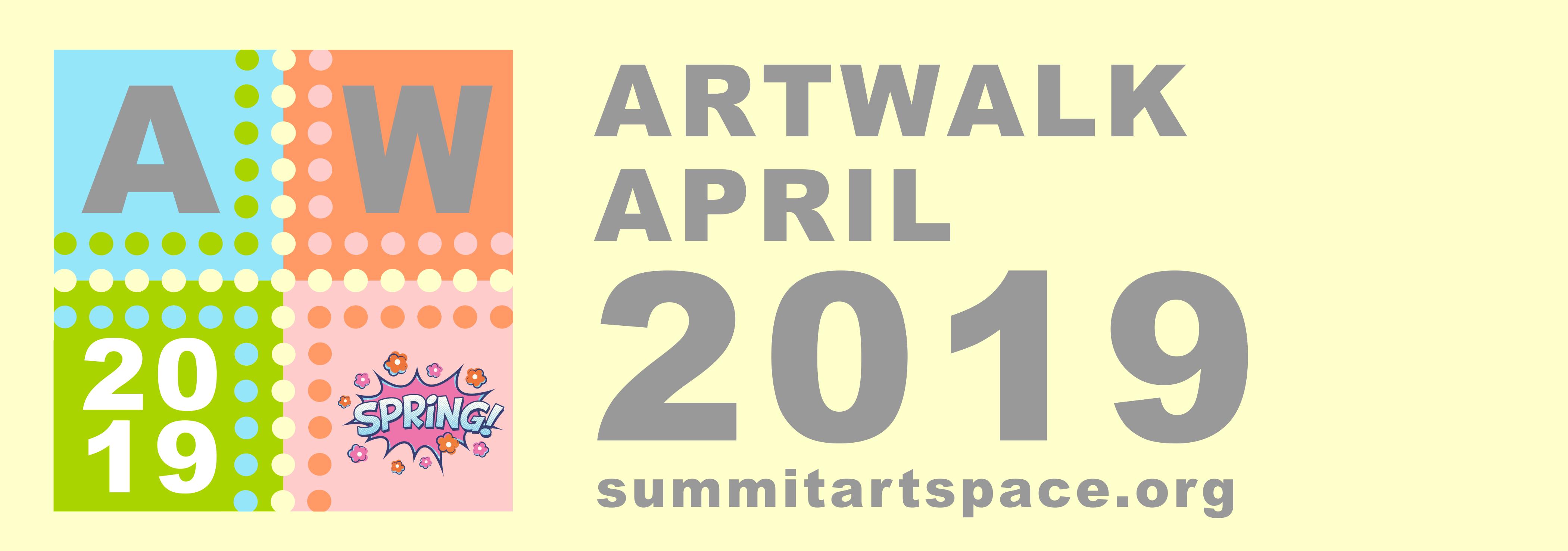 Akron Artwalk