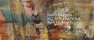 Nikki Bartel