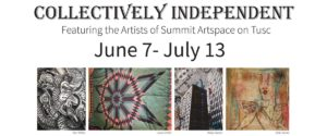 Collectively Independent Art gallery in Barberton