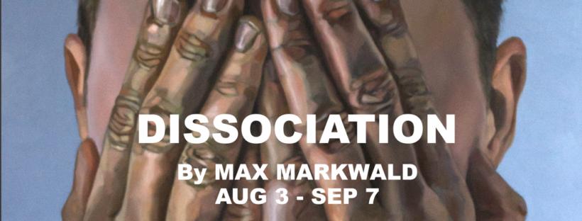 Max Markwald