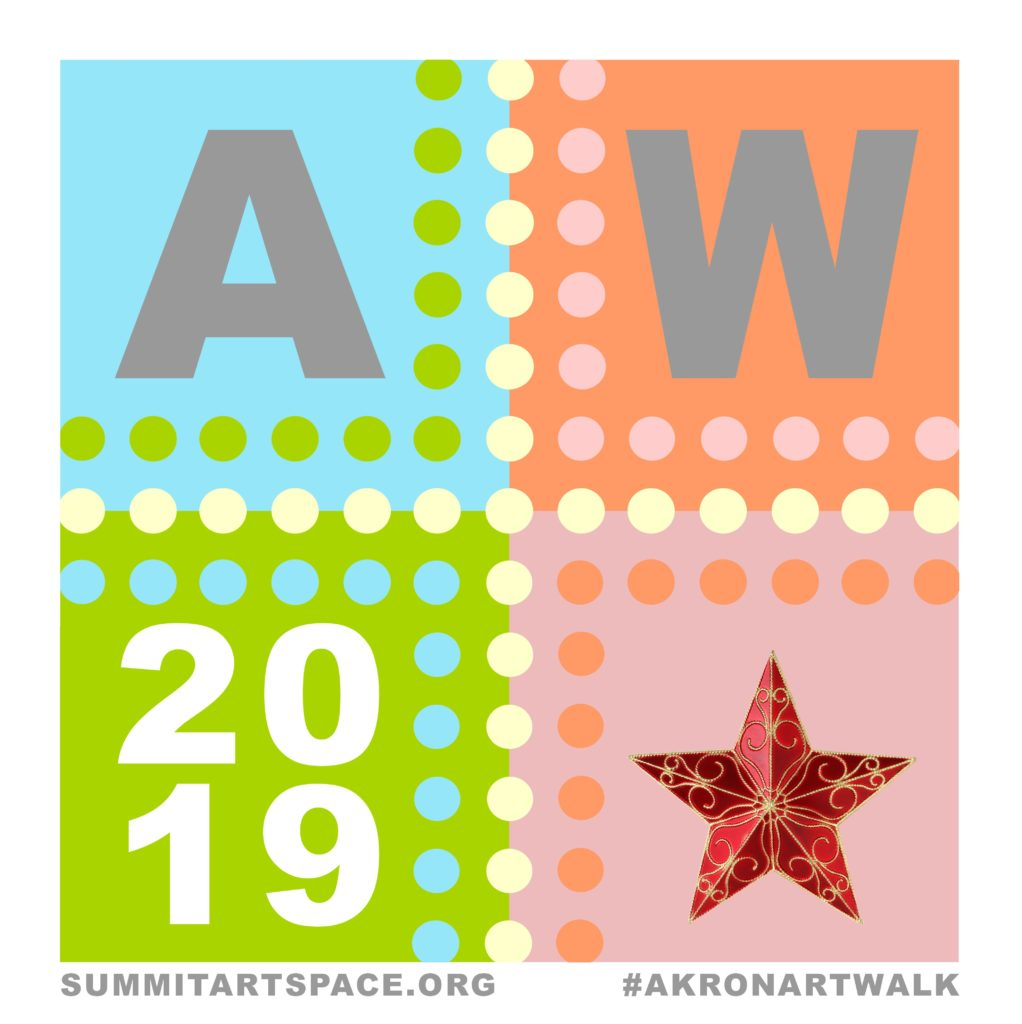 Artwalk 2019
