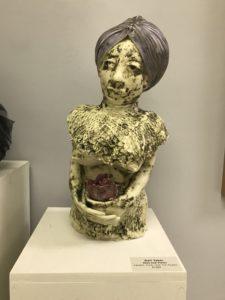 Women's Art League