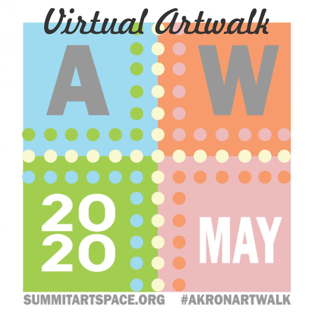 Artwalk YOU-Topia