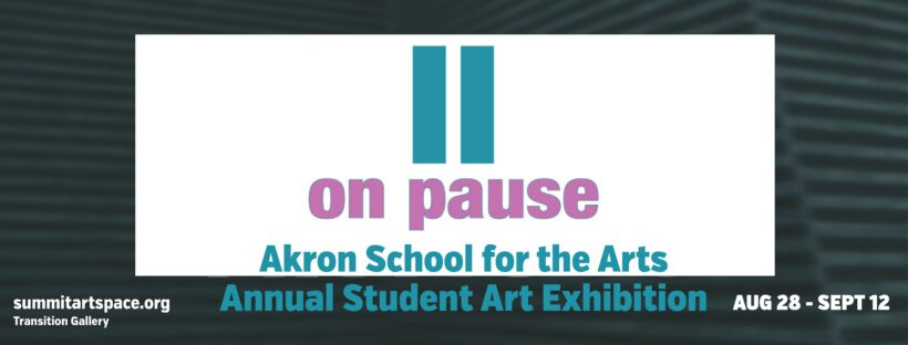Akron School for the Arts