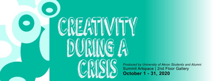 Creativity during a Crisis