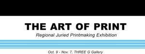 The Art of Print