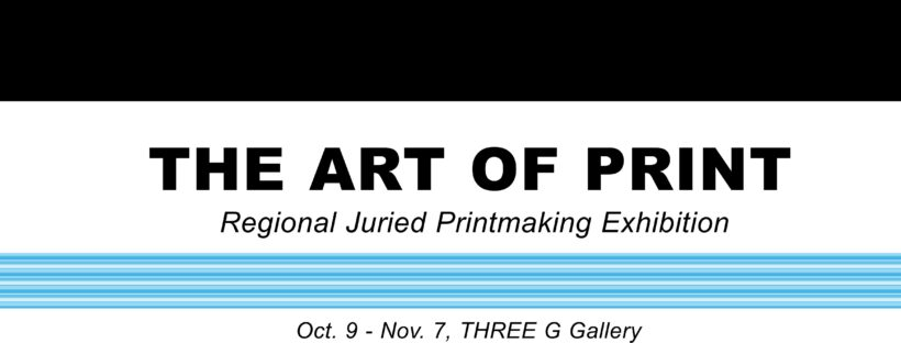 The Art of Print