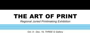 Art of Print