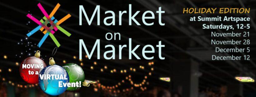 Market on Market